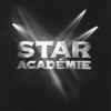 Star Acad�mie